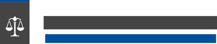 Logo Pereira und Stumpf